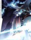 【中古】 アルドノア・ゼロ 2(Blu−ray Disc) /Olympus Knights(原作),花江夏樹(界塚伊奈帆),小野賢章(スレイン・トロイヤード),雨 【中古】afb