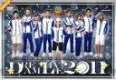 【中古】 ミュージカル テニスの王子様 コンサート Dream Live 2011 /小越勇輝,和田琢磨,平牧仁 【中古】afb