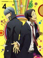 アニメ, TVアニメ  4 4Bluray Disc ATLUS,,, afb