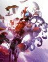 【中古】 仮面ライダーカブト Blu−ray BOX 1(Blu−ray Disc) /石ノ森章太郎(原作),水嶋ヒロ,佐藤祐基,里中唯 【中古】afb