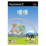 プレイステーション2, ソフト  PS2 afb