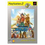 プレイステーション2, ソフト  PS2 the Best PS2 afb