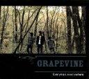 【中古】 Everyman,everywhere(初回限定版) /GRAPEVINE 【中古】afb