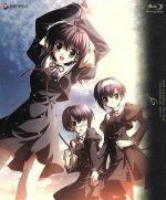 アニメ, その他  efa tale of memoriesBOXBluray Disc minori,,, afb
