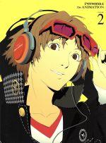 アニメ, TVアニメ  4 2Bluray Disc ,,, afb