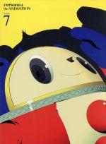 アニメ, TVアニメ  4 7Bluray Disc ,,, afb