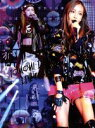 【中古】 Tomomi Itano Live Tour 〜S×W×A×G〜 /板野友美 【中古】afb