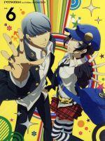 アニメ, TVアニメ  4 6Bluray Disc ATLUS,,, afb