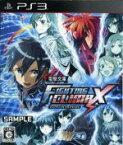 【中古】 電撃文庫 FIGHTING CLIMAX /PS3 【中古】afb