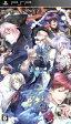 【中古】 マーメイド・ゴシック /PSP 【中古】afb