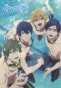 【中古】 「Free!Eternal Summer」公式ファ...