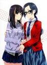 【中古】 SHIROBAKO 第7巻(初回限定版)(Blu−...