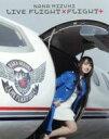 【中古】 NANA MIZUKI LIVE FLIGHT×FLIGHT+(Blu−ray Disc) /水樹奈々 【中古】afb