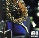 【中古】 NOnsenSe MARkeT /MERRY 【中古】afb