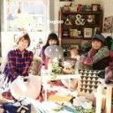 【中古】 Rice&Snow /Negicco 【中古】afb