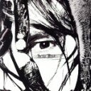 【中古】 IN THE MOOD /氷室京介 【中古】afb