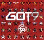 邦楽, その他  GOT7 1st Japan Tour 2014 AROUND THE WORLD in MAKUHARI MESSE GOT afb
