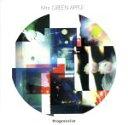 【中古】 Progressive /Mrs.GREENAPPLE 【中古】afb