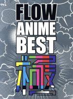 ロック・ポップス, その他  FLOW ANIME BEST DVD FLOW afb