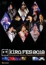 【中古】 Kiramune Music Festival 2012 Live DVD /(オムニバス),岩田光央/鈴村健一/入野自由/神谷浩史/浪川大輔/柿原徹也 【中古】afb
