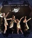 【中古】 Sphere's eternal live tour 2014 LIVE BD(Blu−ray Disc) /スフィア 【中古】afb