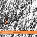 【中古】 【輸入盤】フォービドゥン・ラヴ・EP /デス・キャブ・フォー・キューティー 【中古】afb