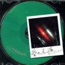 【中古】 愛の点滅(初回限定盤) /クリープハイプ 【中古】afb