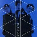 【中古】 Blue Blood(初回限定盤)(DVD付) /w−inds. 【中古】afb