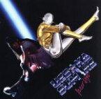 【中古】 Inner Urge(初回限定盤)(DVD付) /上坂すみれ 【中古】afb