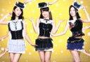 【中古】 SKE48 REQUEST HOUR SETLIS...