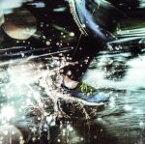 【中古】 最後までII /Aqua Timez 【中古】afb