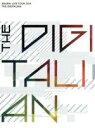 【中古】 ARASHI LIVE TOUR 2014 THE...