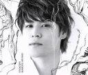 【中古】 FRONTIER(初回限定盤)(Blu−ray Disc付) /宮野真守 【中古】afb