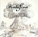 【中古】 far on the water /Kalafina 【中古】afb