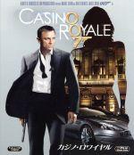 洋画, その他  0072006Bluray Disc 007,,, afb
