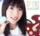 【中古】 PENKI(BD付限定盤)(CD+BD) /内田真礼 【中古】afb