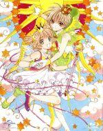 アニメ, TVアニメ  Bluray BOXBluray Disc CLAMP,,, afb