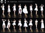 ロック・ポップス, その他  01 Complete SinglesDVD AKB48 afb