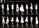 【中古】 0と1の間 <Complete Singles>【数量限定盤】(DVD付) /AKB48 【中古】afb