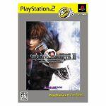 【中古】 シャドウハーツ2 ディレクターズカット PS2 the Best(再販) /PS2 【中古】afb