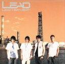 【中古】 LEAD!...