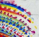 【中古】 君は五番目の季節(初回限定盤)(DVD付) /森山直太朗 【中古】afb
