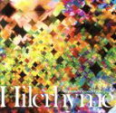 【中古】 春夏秋冬〜Hilcrhyme 4Seasons Collection〜(初回限定盤)(DVD付) /Hilcrhyme 【中古】afb