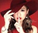 【中古】 Secret Collection 〜RED〜(初回生産限定盤)(DVD付) /西野カナ 【中古】afb