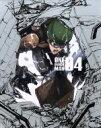 【中古】 ワンパンマン 4(特装限定版)(Blu−ray Disc) /ONE(原作),村田雄介(原作),古川慎(サイタマ),石川界人(ジェノス),中尾隆聖(ワクチン 【中古】afb