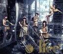 【中古】 Aice5 ALL SONGS COLLECTION(初回限定盤)(DVD付) /Aice5 【中古】afb
