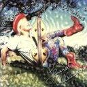 【中古】 【輸入盤】Hold on to Your Dreams /LauraAllan 【中古】afb - ブックオフオンライン楽天市場店