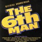 【中古】 【輸入盤】The 6th Man: Official Soundtrack /マーカス・ミラー 【中古】afb