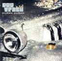 【中古】 【輸入盤】Pop Trash /デュラン・デュラン 【中古】afb