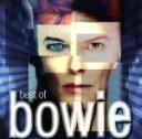 【中古】 【輸入盤】Best of David Bowie /デヴィッド・ボウイ 【中古】afb
